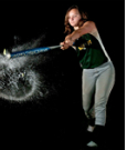 softball-header.jpg
