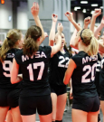 volleyball-header.jpg